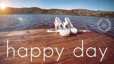 Happy Day Story
